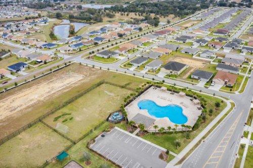 531-Pheasant-Dr--Haines-City--FL-33844----26---Aerial.jpg