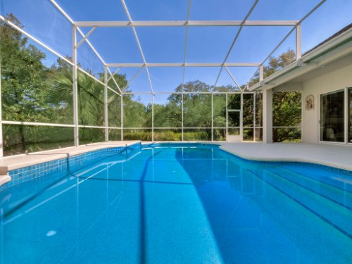 8190-Lake-Ross-Ln--Sanford--FL-32771----07---Pool.jpg