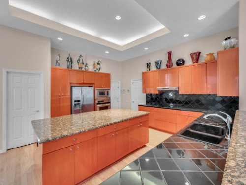 8190-Lake-Ross-Ln--Sanford--FL-32771----17---Kitchen.jpg