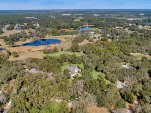 8190-Lake-Ross-Ln--Sanford--FL-32771----44---Aerial.jpg