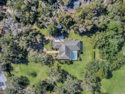 8190-Lake-Ross-Ln--Sanford--FL-32771----47---Aerial.jpg