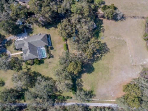 8190-Lake-Ross-Ln--Sanford--FL-32771-Aerial--26--Enfused.jpg