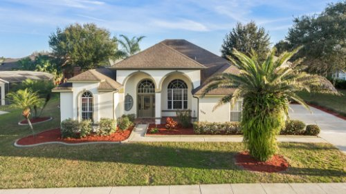7984-Sea-Pearl-Cir--Kissimmee--FL-34747----01---Front.jpg