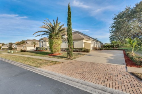 7984-Sea-Pearl-Cir--Kissimmee--FL-34747----02---Front.jpg