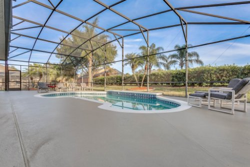 7984-Sea-Pearl-Cir--Kissimmee--FL-34747----03---Pool.jpg