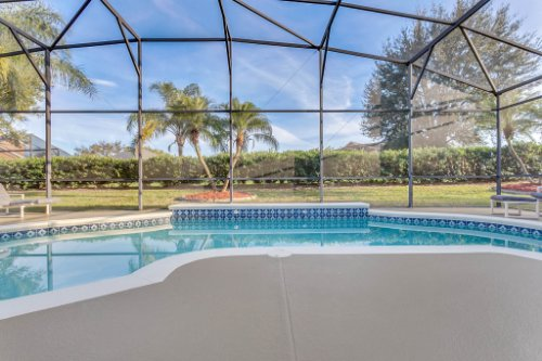 7984-Sea-Pearl-Cir--Kissimmee--FL-34747----05---Pool.jpg