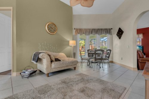 7984-Sea-Pearl-Cir--Kissimmee--FL-34747----07---Nook.jpg