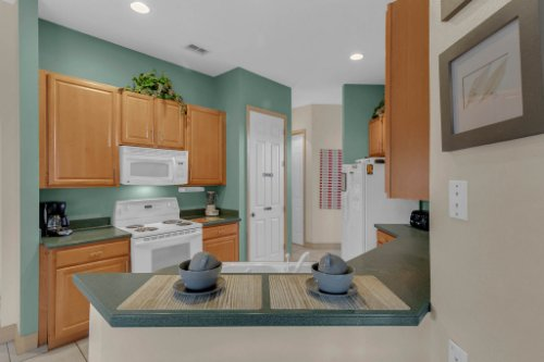 7984-Sea-Pearl-Cir--Kissimmee--FL-34747----15---Kitchen.jpg