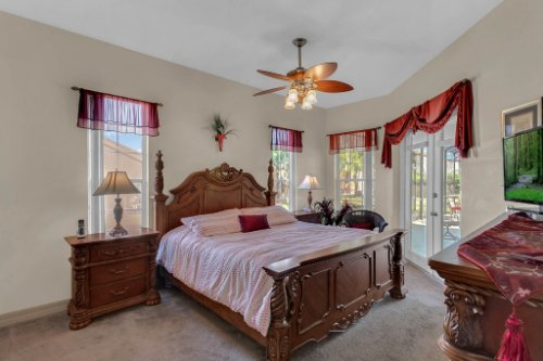 7984-Sea-Pearl-Cir--Kissimmee--FL-34747----17---Master-Bedroom.jpg