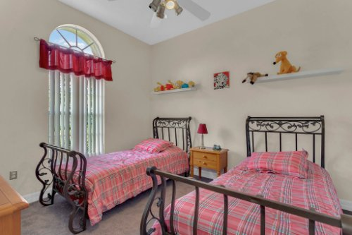 7984-Sea-Pearl-Cir--Kissimmee--FL-34747----23---Bedroom.jpg