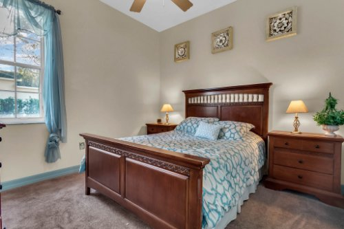 7984-Sea-Pearl-Cir--Kissimmee--FL-34747----24---Bedroom.jpg