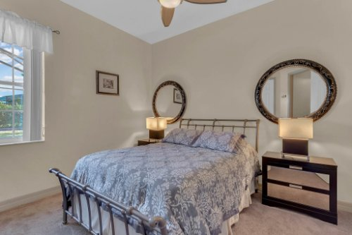 7984-Sea-Pearl-Cir--Kissimmee--FL-34747----27---Bedroom.jpg