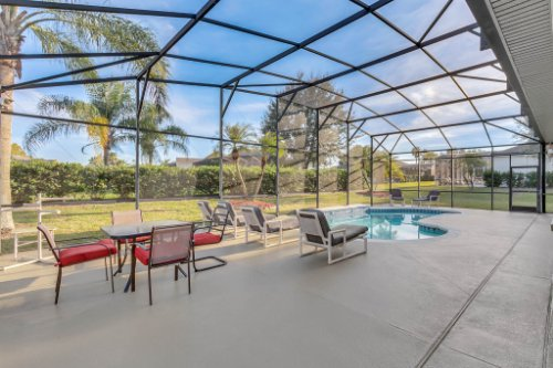 7984-Sea-Pearl-Cir--Kissimmee--FL-34747----30---Lanai.jpg