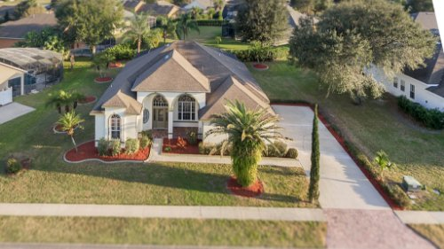 7984-Sea-Pearl-Cir--Kissimmee--FL-34747----34---Aerial-Edit.jpg