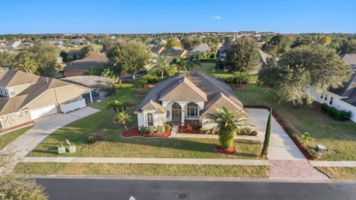 7984-Sea-Pearl-Cir--Kissimmee--FL-34747----34---Aerial.jpg