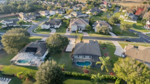 7984-Sea-Pearl-Cir--Kissimmee--FL-34747----35---Aerial.jpg