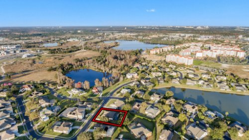 7984-Sea-Pearl-Cir--Kissimmee--FL-34747----36---Aerial-Edit.jpg