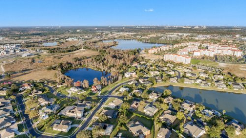 7984-Sea-Pearl-Cir--Kissimmee--FL-34747----36---Aerial.jpg