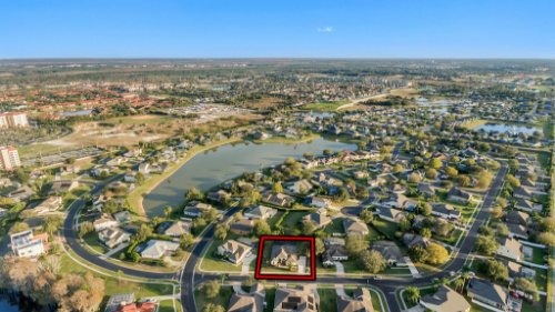 7984-Sea-Pearl-Cir--Kissimmee--FL-34747----37---Aerial-Edit.jpg
