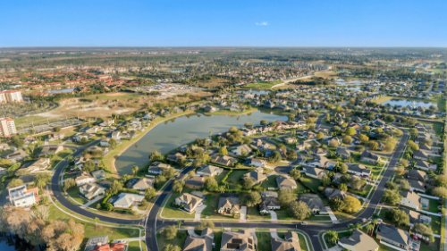7984-Sea-Pearl-Cir--Kissimmee--FL-34747----37---Aerial.jpg