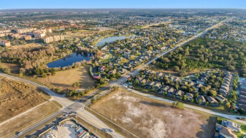 7984-Sea-Pearl-Cir--Kissimmee--FL-34747----39---Aerial.jpg