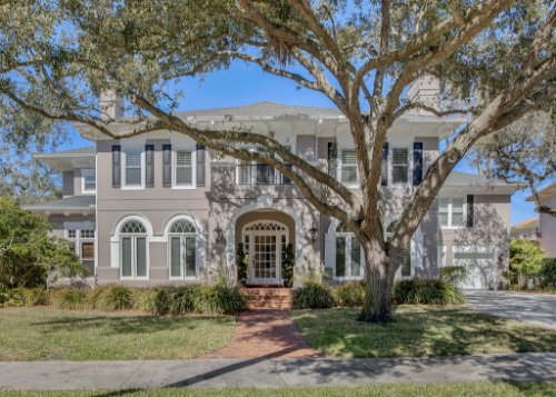 4805-W-Woodmere-Rd.-Tampa--FL-33609--01--Exterior-Front.jpg