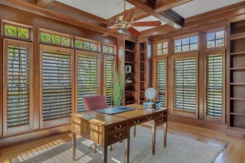 4805-W-Woodmere-Rd.-Tampa--FL-33609--21--Office-1---1.jpg