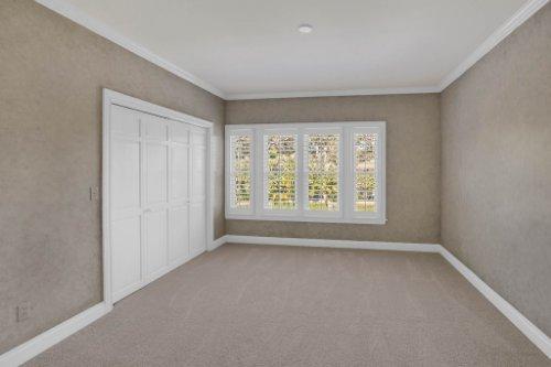 4805-W-Woodmere-Rd.-Tampa--FL-33609--41--Bedroom-4.jpg