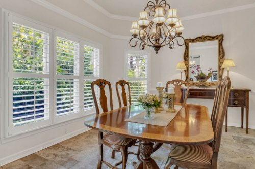 2706-Chambray-Ln.-Tampa--FL-33611--05--New-Dining-Room-Photo.jpg