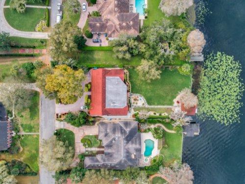 521-Virginia-Dr--Winter-Park--FL-32789----57---Aerial.jpg