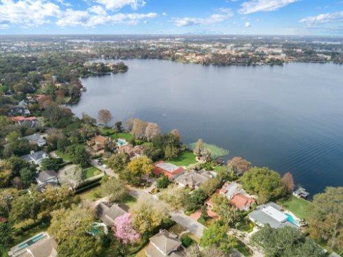 521-Virginia-Dr--Winter-Park--FL-32789----59---Aerial.jpg
