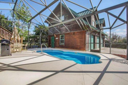 38726-Sulen-Rd--Lady-Lake--FL-32159----05---Pool.jpg