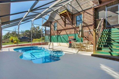38726-Sulen-Rd--Lady-Lake--FL-32159----06---Pool.jpg
