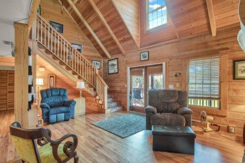 38726-Sulen-Rd--Lady-Lake--FL-32159----09---Family-Room.jpg