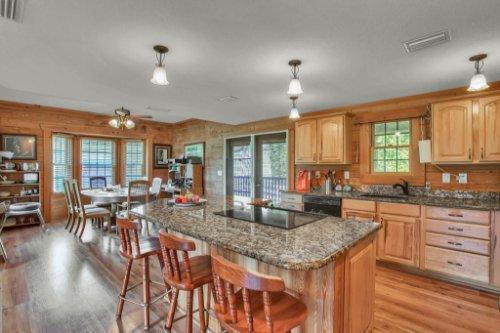 38726-Sulen-Rd--Lady-Lake--FL-32159----11---Kitchen.jpg