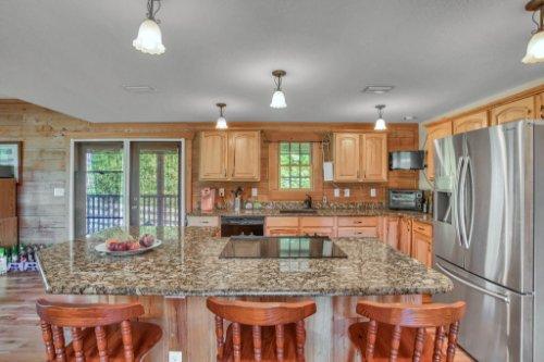 38726-Sulen-Rd--Lady-Lake--FL-32159----13---Kitchen.jpg