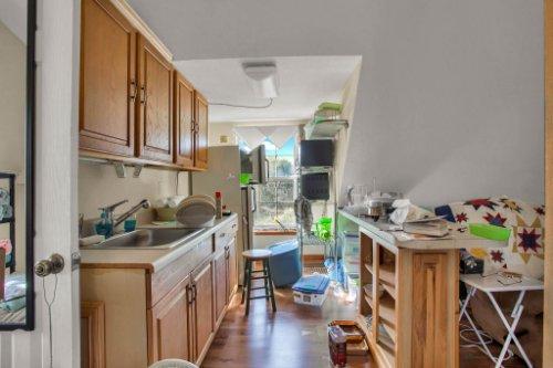 38726-Sulen-Rd--Lady-Lake--FL-32159----17---Guest-House.jpg
