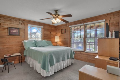 38726-Sulen-Rd--Lady-Lake--FL-32159----21---Bedroom.jpg