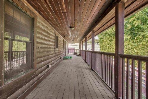 38726-Sulen-Rd--Lady-Lake--FL-32159----23---Porch.jpg