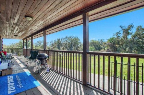 38726-Sulen-Rd--Lady-Lake--FL-32159----24---Porch.jpg