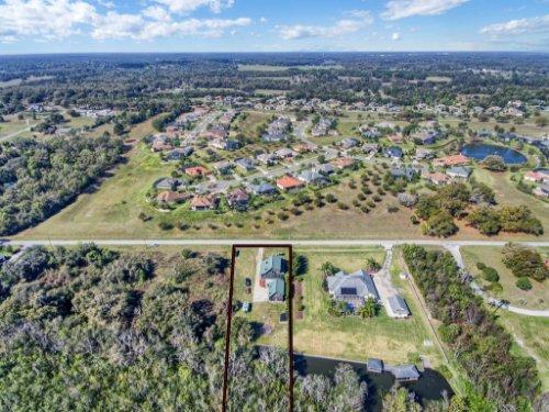 38726-Sulen-Rd--Lady-Lake--FL-32159----30---Aerial.jpg