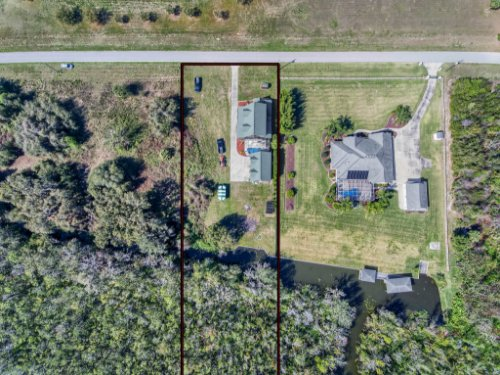 38726-Sulen-Rd--Lady-Lake--FL-32159----32---Aerial.jpg