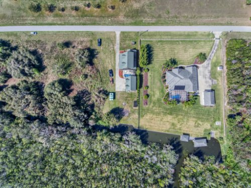 38726-Sulen-Rd--Lady-Lake--FL-32159----33---Aerial.jpg