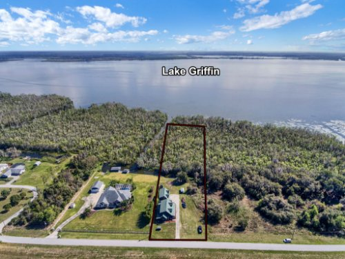 38726-Sulen-Rd--Lady-Lake--FL-32159----34---Aerial.jpg