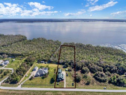 38726-Sulen-Rd--Lady-Lake--FL-32159----35---Aerial.jpg