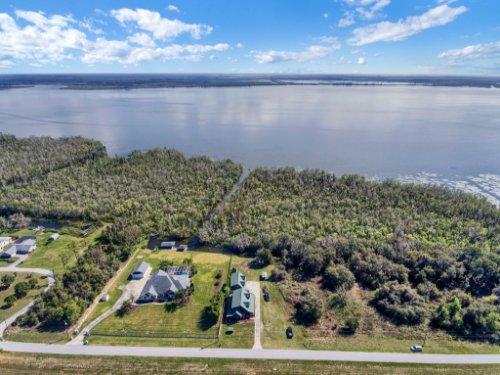 38726-Sulen-Rd--Lady-Lake--FL-32159----36---Aerial.jpg