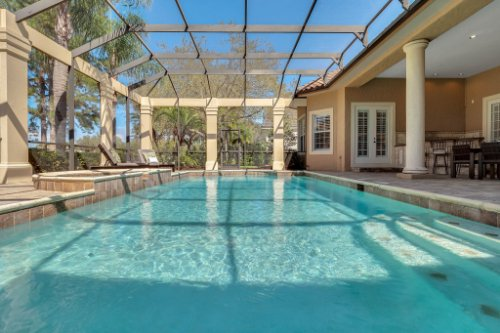 8234-Stone-Mason-Ct--Windermere--FL-34786----04---Pool.jpg