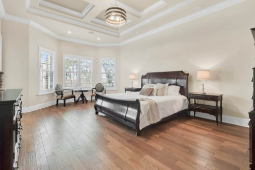 8234-Stone-Mason-Ct--Windermere--FL-34786----24---Master-Bedroom.jpg