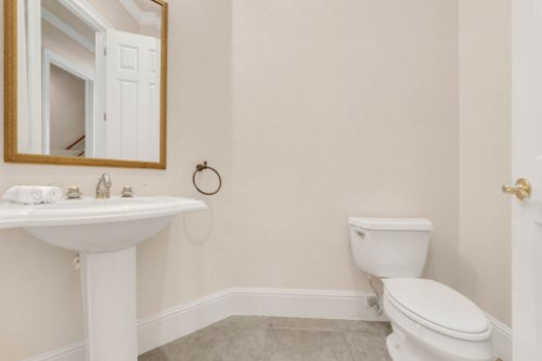8234-Stone-Mason-Ct--Windermere--FL-34786----31---Bathroom.jpg