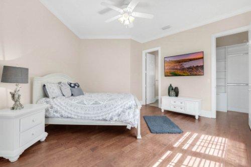 8234-Stone-Mason-Ct--Windermere--FL-34786----34---Bedroom.jpg